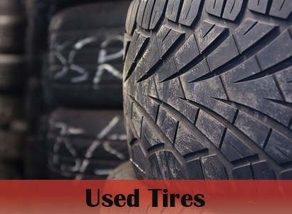 used-tires4