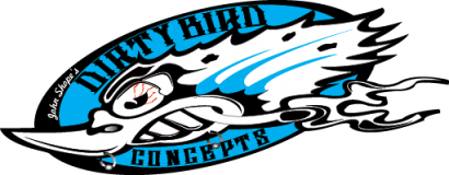 Dirty-Bird-Logo-retina1