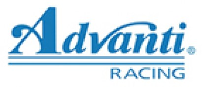 advantiracing