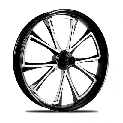 2D-Bridge-Motorcycle-Wheel-by-Metalsport-Wheels
