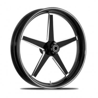 2D-Clean-5-Motorcycle-Wheel-by-Metalsport-Wheels