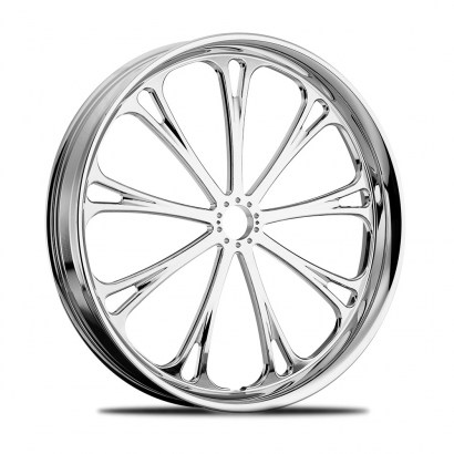 2D-Dallas-Chrome-Motorcycle-Wheel-by-Metalsport-Wheels