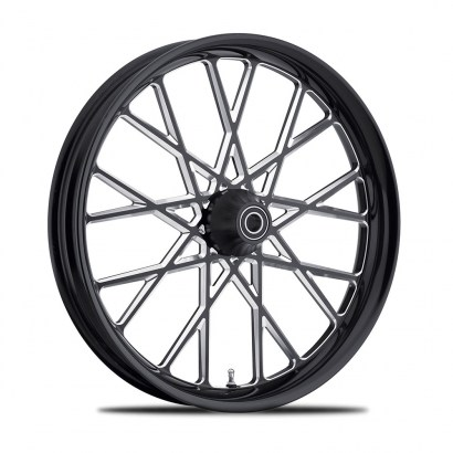 2D-LA-Lace-Black-Motorcycle-Wheel-by-Metalsport-Wheels