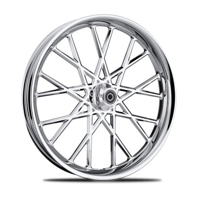 2D-LA-Lace-Chrome-Motorcycle-Wheel-by-Metalsport-Wheels