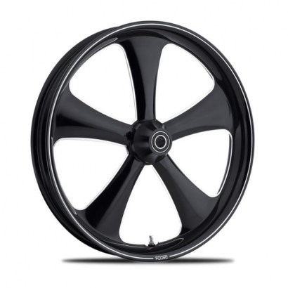 2D-Nitrous-II-Black-Motorcycle-Wheel-by-Metalsport-Wheels-600x600