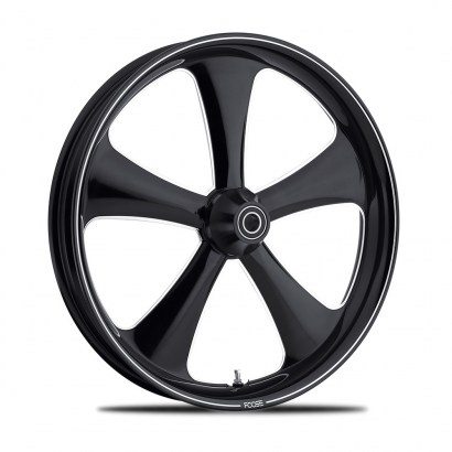 2D-Nitrous-II-Black-Motorcycle-Wheel-by-Metalsport-Wheels