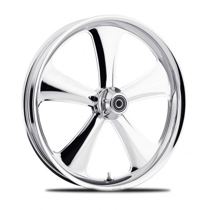 2D-Nitrous-II-Chrome-Motorcycle-Wheel-by-Metalsport-Wheels