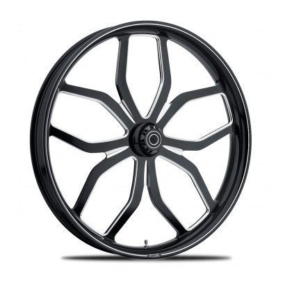 2D-Outkast-Motorcycle-Wheel-by-Metalsport-Wheels