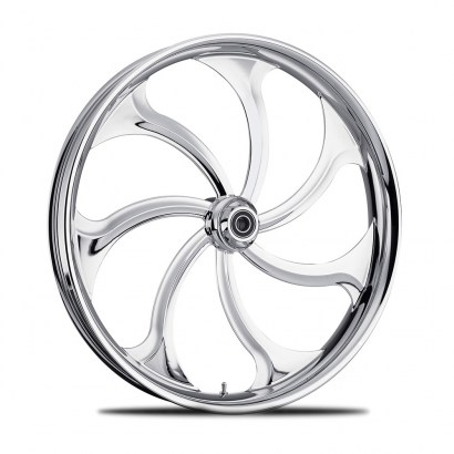 2D-Roxxy-7-Motorcycle-Wheel-by-Metalsport-Wheels