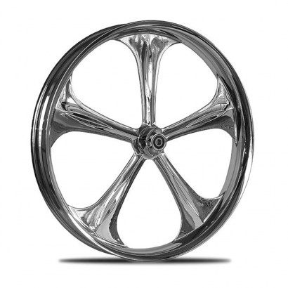 2d_cutlass_motorcycle_wheel_by_metalsport_wheels_s