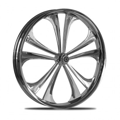 2d_donjuan_motorcycle_wheel_by_metalsport_wheels