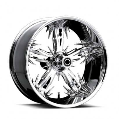 3D-Barb-Rear-Motorcycle-Wheel-by-Metalsport-Wheels