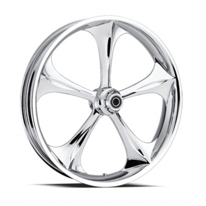 3D-Cutlass-Front-Motorcycle-Wheel-by-Metalsport-Wheels