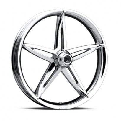 3D-Lusso-Front-Motorcycle-Wheel-by-Metalsport-Wheels-600x600
