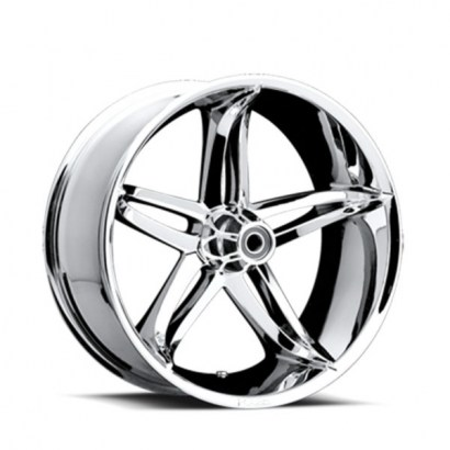 3D-Lusso-Rear-Motorcycle-Wheel-by-Metalsport-Wheels-600x600