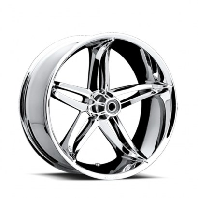3D-Lusso-Rear-Motorcycle-Wheel-by-Metalsport-Wheels
