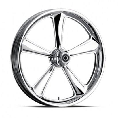 3D-Nitrous-Front-Motorcycle-Wheel-by-Metalsport-Wheels-600x600