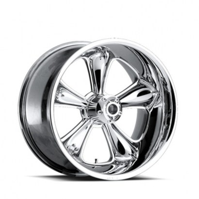 3D-Nitrous-Rear-Motorcycle-Wheel-by-Metalsport-Wheels-600x600