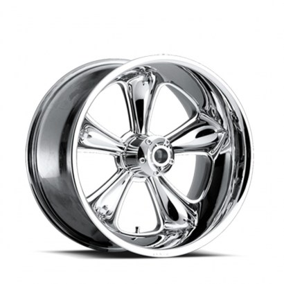 3D-Nitrous-Rear-Motorcycle-Wheel-by-Metalsport-Wheels