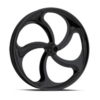 3D-Roxxy-Black-Motorcycle-Wheel-by-Metalsport-Wheels
