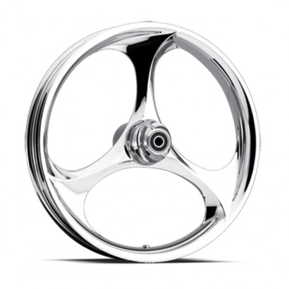 3D-Trippin-Front-Motorcycle-Wheel-by-Metalsport-Wheels