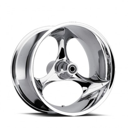 3D-Trippin-Rear-Motorcycle-Wheel-by-Metalsport-Wheels