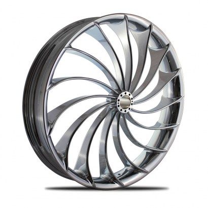 3d-15-Spoke-Motorcycle-Wheel-by-Metalsport-Wheels