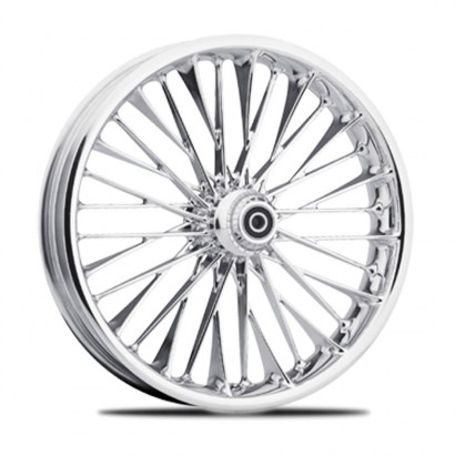 3d-Corleone-Motorcycle-Wheel-by-Metalsport-Wheels