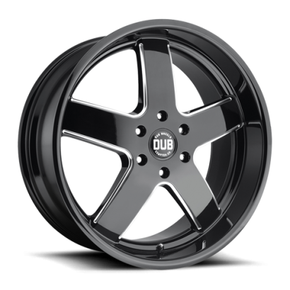 BIG_BALLER_20x10_GLOSS_BLK_AND_MILLED_A1_500