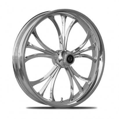 Deposit-Motorcycle-Wheel-by-Metalsport-Wheels