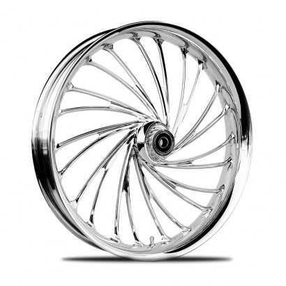 M-22-Torque-Motorcycle-Wheel-by-Metalsport-Wheels