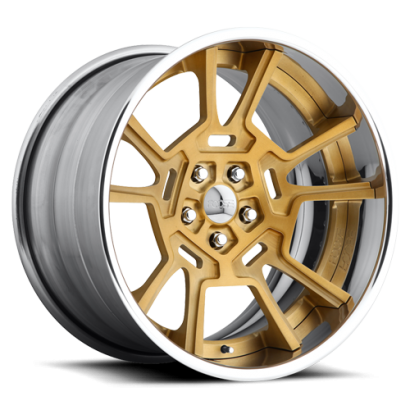 Pantera_19x11_Brushed-Matte-Gold_A1_5001