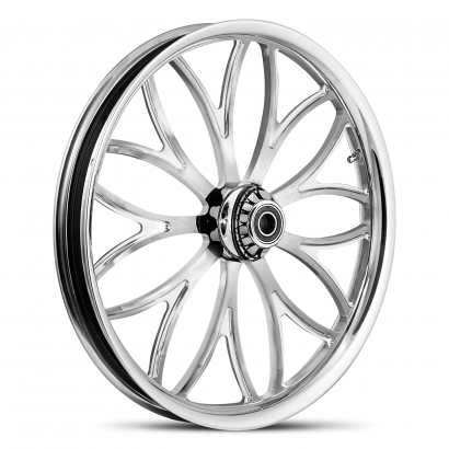 paul yaffe rims motorcycle rims rave dna
