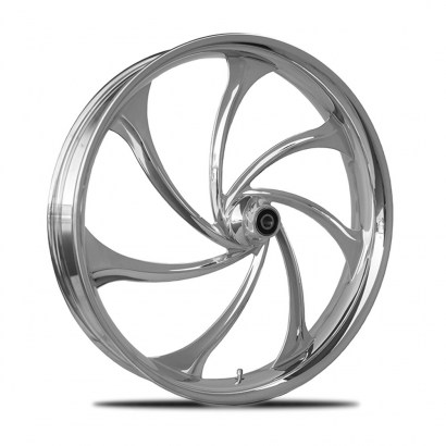 Roxxy-7-Torque-Motorcycle-Wheel-by-Metalsport-Wheels