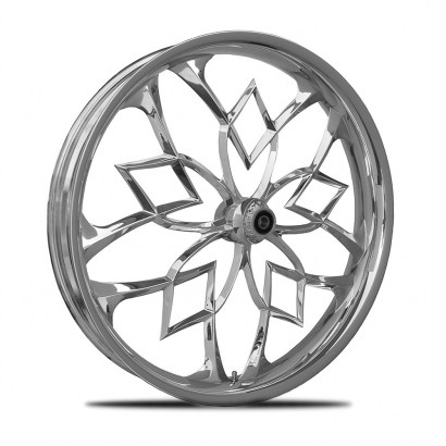 Trillion-Motorcycle-Wheel-by-Metalsport-Wheels