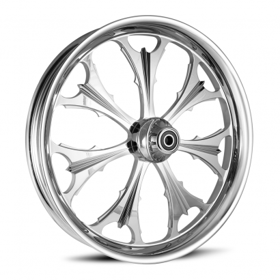 Virus - DNA Specialty Billet Wheel