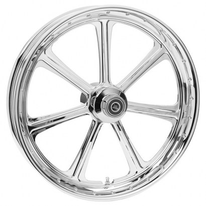 diesel-wheel_1-new