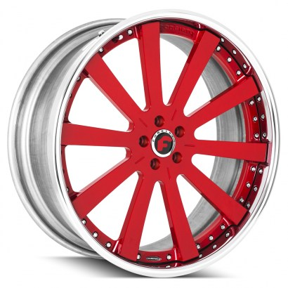forged-wheel-original-concavo-b-2015-10