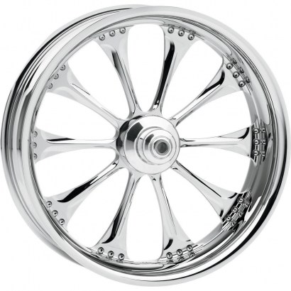 hooligan-chrome-21x215-front-wheel-12147103rhoo