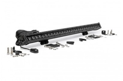 lights-30in-straight-led-light-bar_70730bl--base