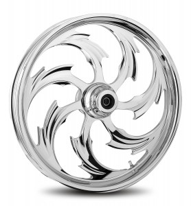 motorcycle-wheel-assault-large