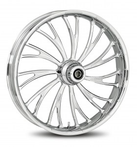motorcycle-wheel-axxis-large
