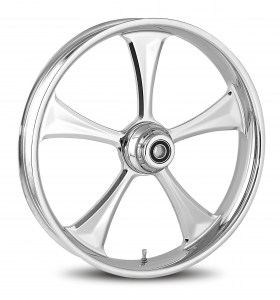 motorcycle-wheel-clutch-large