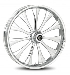 motorcycle-wheel-cynical-large