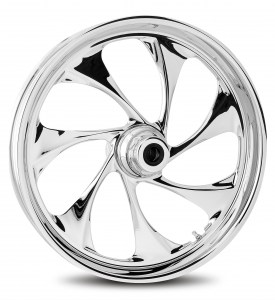 motorcycle-wheel-drifter-large
