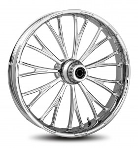 motorcycle-wheel-dynasty-accent-large
