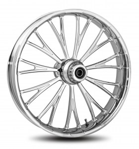 motorcycle-wheel-dynasty-large