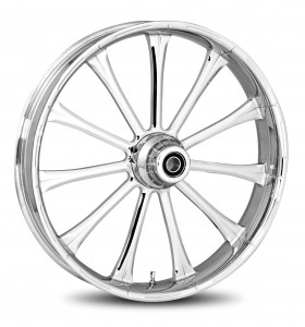 motorcycle-wheel-exile-large