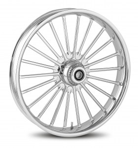 motorcycle-wheel-illusion-large