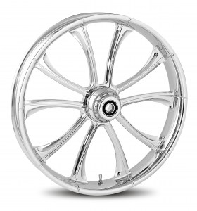 motorcycle-wheel-maverick-large